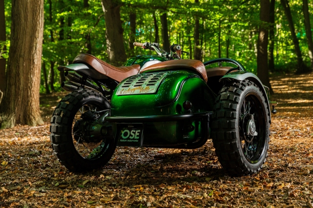 BMW-Motorrad_Frankreich-R-NineT-Custom-Echapee-Belle4