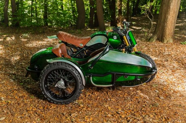BMW-Motorrad_Frankreich-R-NineT-Custom-Echapee-Belle6