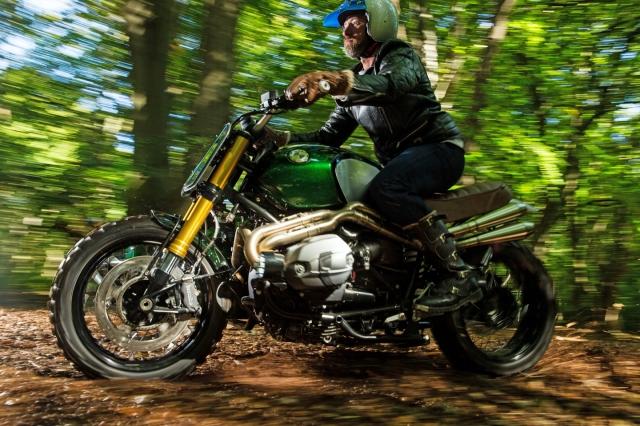 BMW-Motorrad_Frankreich-R-NineT-Custom-Echapee-Belle7