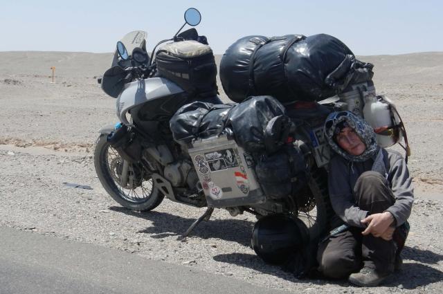 Krad-Vagabunden-Teil-2-Belutschistan-hoellisch-heiss