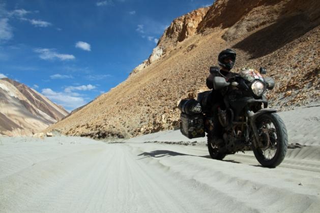 Krad-Vagabunden-Teil-2-indischer-Himalaya-Ladakh