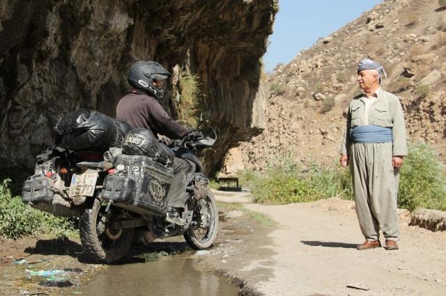 Krad-Vagabunden-Teil-2-Irak-mit-anderen-Kulturen-in-Kontakt-kommen