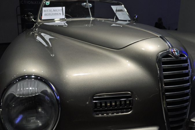 Motorworld-Classics-2015-5