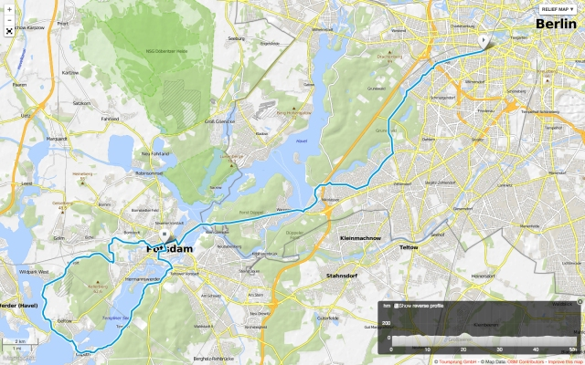 Route-erste-Offizielle-Berlin-Café-Racers-Ausfahrt-2015