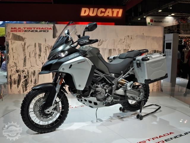 EICMA_Ducati_Multistrada_1200_Enduro