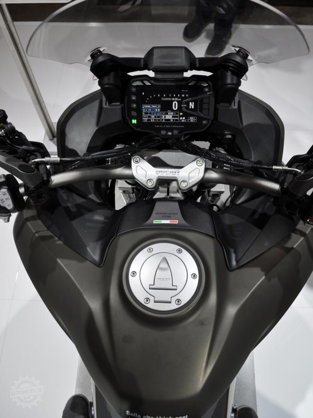 EICMA_Ducati_Multistrada_1200_Enduro_2