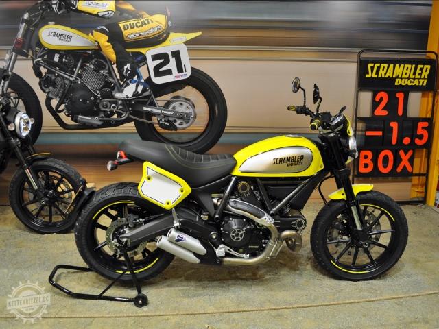 EICMA_Ducati_Scrambler_Flat_Track_Pro