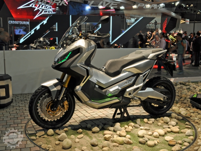 EICMA_Honda_City_Adventure_Concept