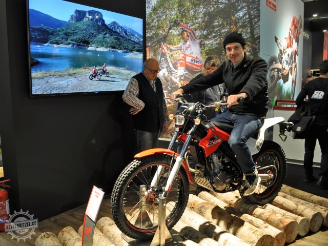 EICMA_Honda_Montesa_4Ride_1
