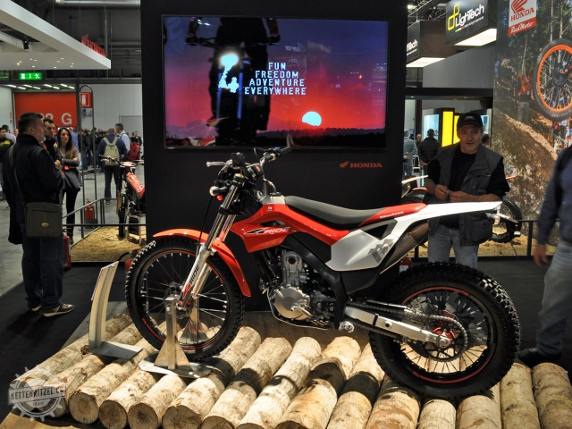 EICMA_Honda_Montesa_4Ride_2