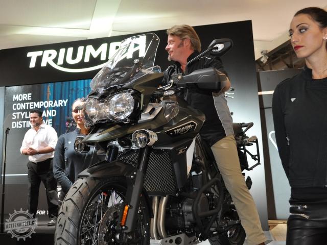 EICMA_Triumph_Charley_Boorman_Tiger_Explorer