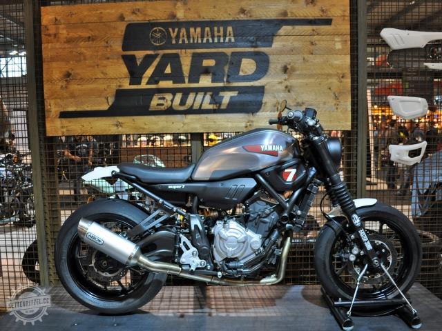 EICMA_Yamaha_Yard_Built_JvB_Moto_Super_Seven_1