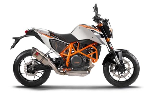 2013-KTM-690-Duke-R