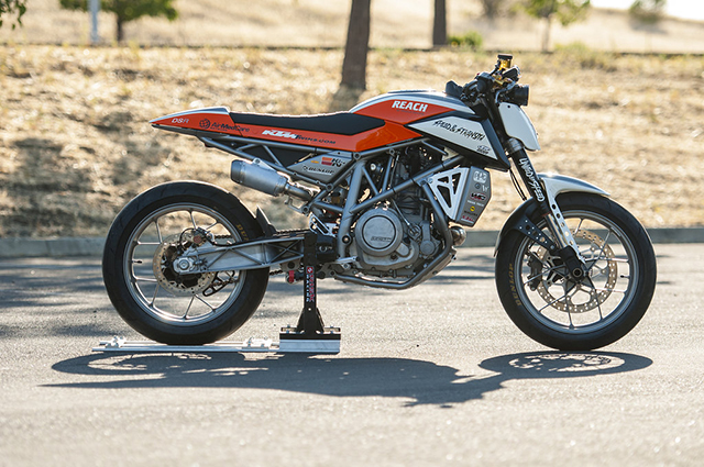 2013_KTM_690-Duke_by_DSR