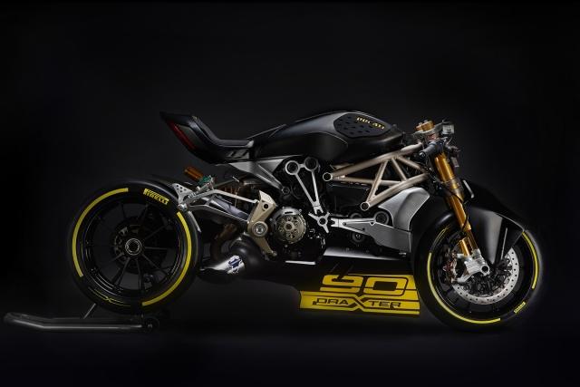 Ducati_Diavel_Draxter_1