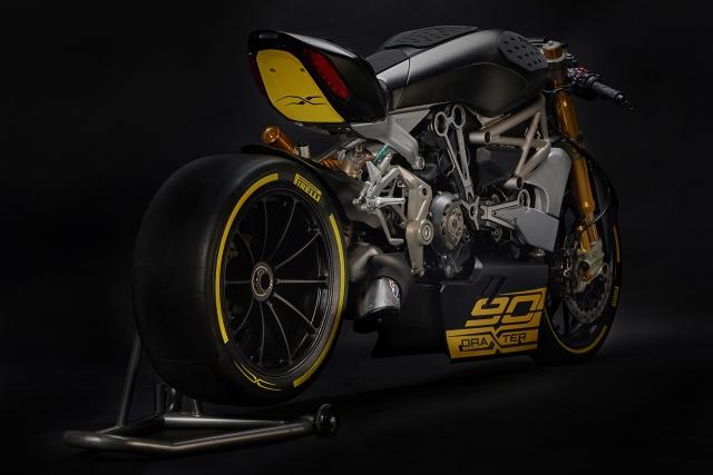 Ducati_Diavel_Draxter_2