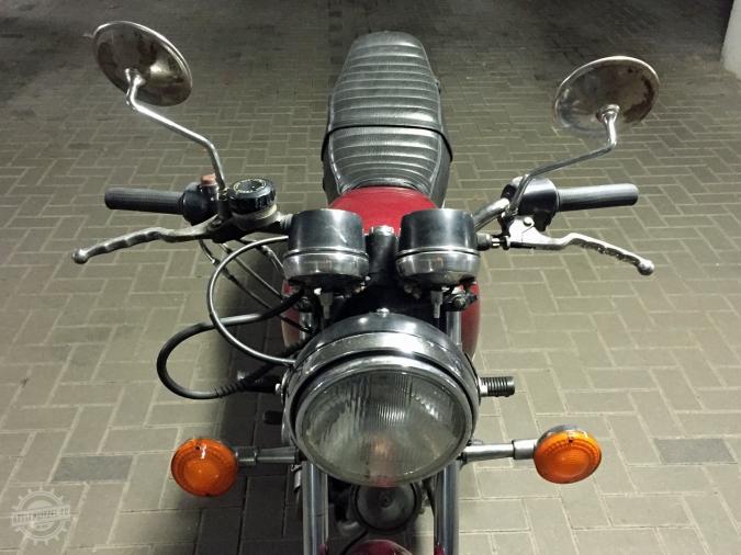 Honda_CJ250_2