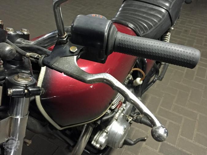 Honda_CJ250_3