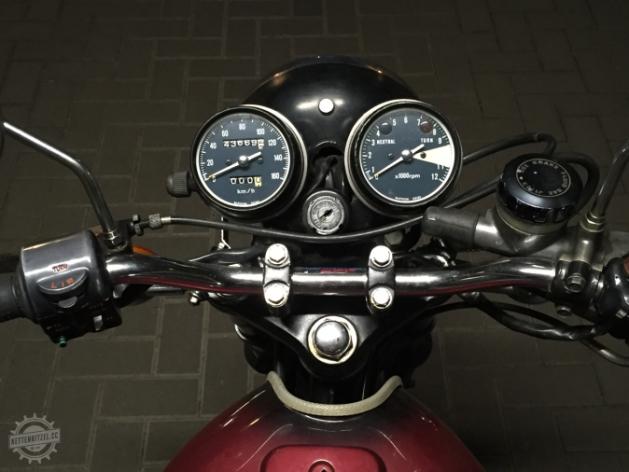 Honda_CJ250_4