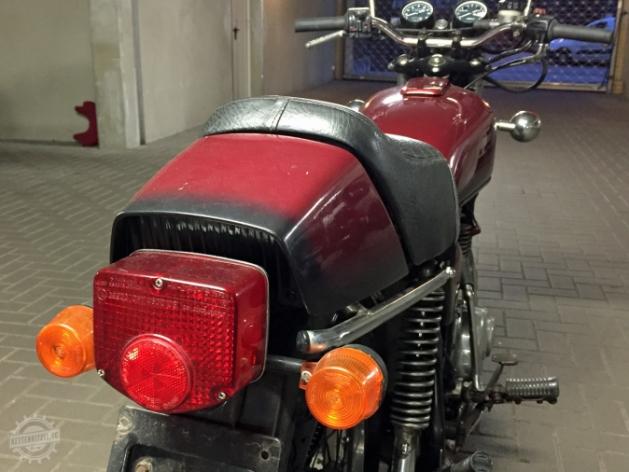 Honda_CJ250_6