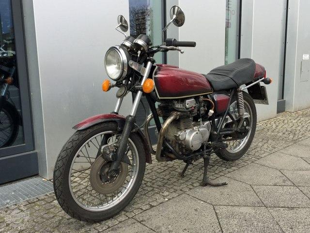 Honda_CJ_250_T_1