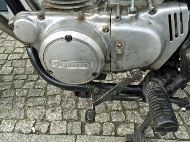 Honda_CJ_250_T_3
