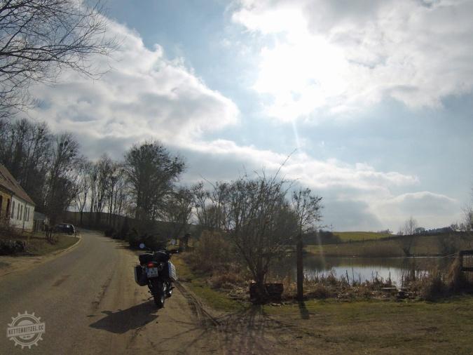 Motorradtour_Uckermark_2