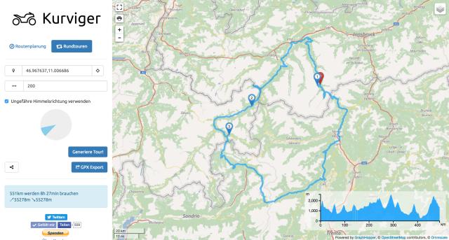 Kurviger_Motorrad_Routenplaner_2_Rundtouren