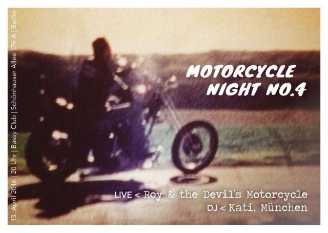 Motorcycle_Night_No_4_Bassy_Club_Berlin