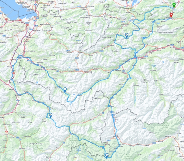Routenplanung_Alpenblitz_2