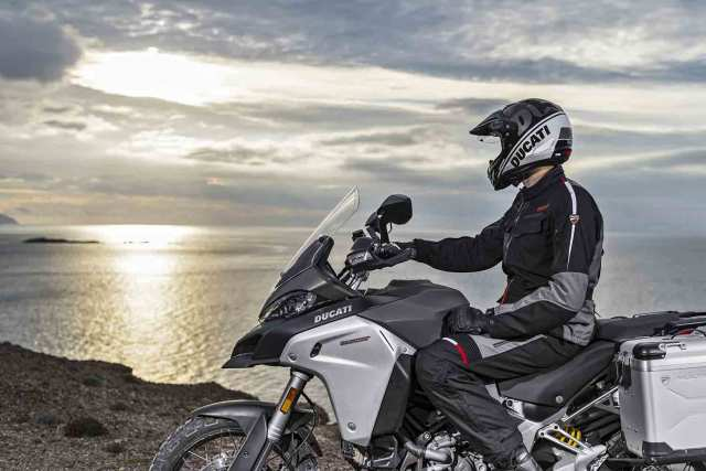 Ducati-Multistrada-1200-Enduro_gross