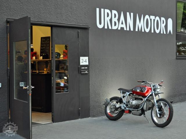 Urban_Motor_Feines_Fest_1
