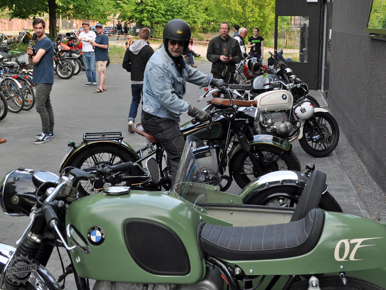 Urban Motor Feines Fest 5