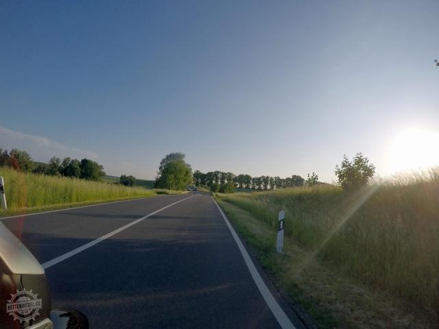 Uckermark_Sundowner_5