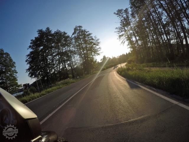 Uckermark_Sundowner_9