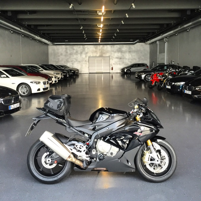BMW_S1000RR_Abholung