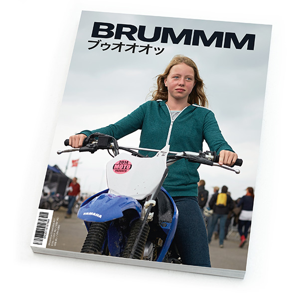 BRUMMM-01-cover-600px