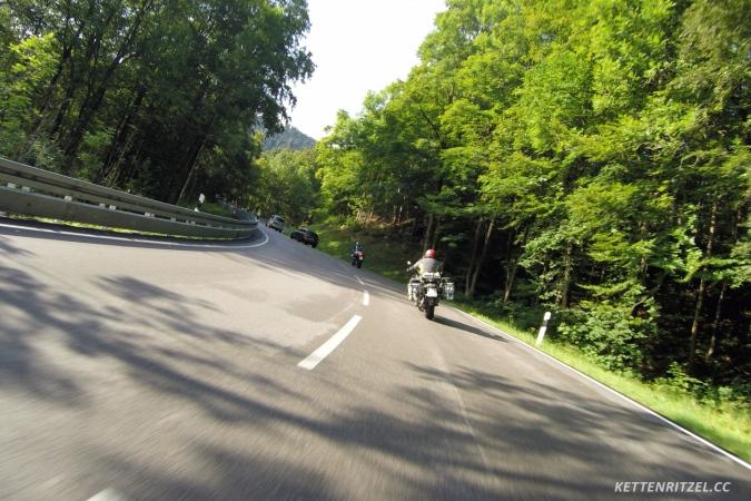 KRCC_Alpenblitz2016_Rolf_Ettal