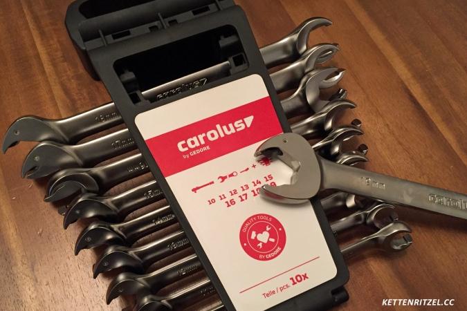 KRCC_Carolus_Ring-Maul-Ratschenschlüssel