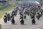 MILAN_TARANTO_Vintage_motorcycle_race_1