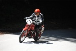 MILAN_TARANTO_Vintage_motorcycle_race_10