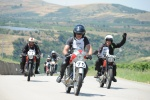 MILAN_TARANTO_Vintage_motorcycle_race_11