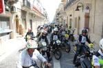 MILAN_TARANTO_Vintage_motorcycle_race_12