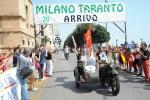 MILAN_TARANTO_Vintage_motorcycle_race_13
