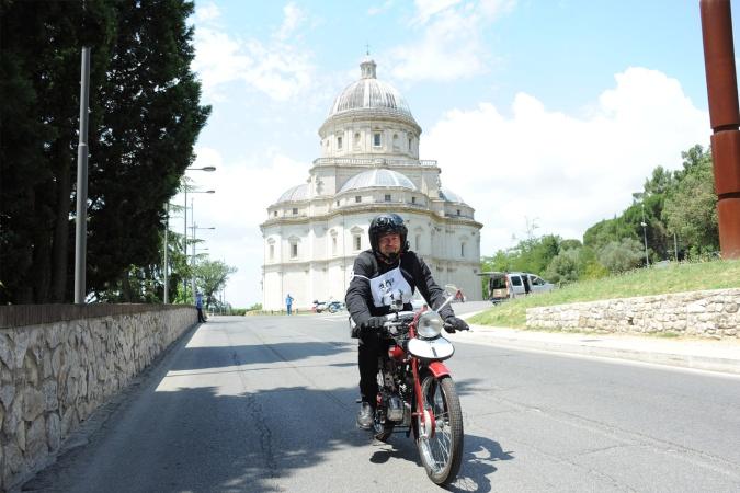 MILAN_TARANTO_Vintage_motorcycle_race_14