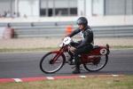 MILAN_TARANTO_Vintage_motorcycle_race_2