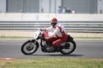 MILAN_TARANTO_Vintage_motorcycle_race_3