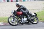 MILAN_TARANTO_Vintage_motorcycle_race_4