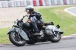 MILAN_TARANTO_Vintage_motorcycle_race_5