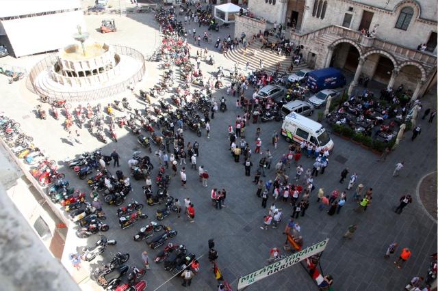 MILAN_TARANTO_Vintage_motorcycle_race_6